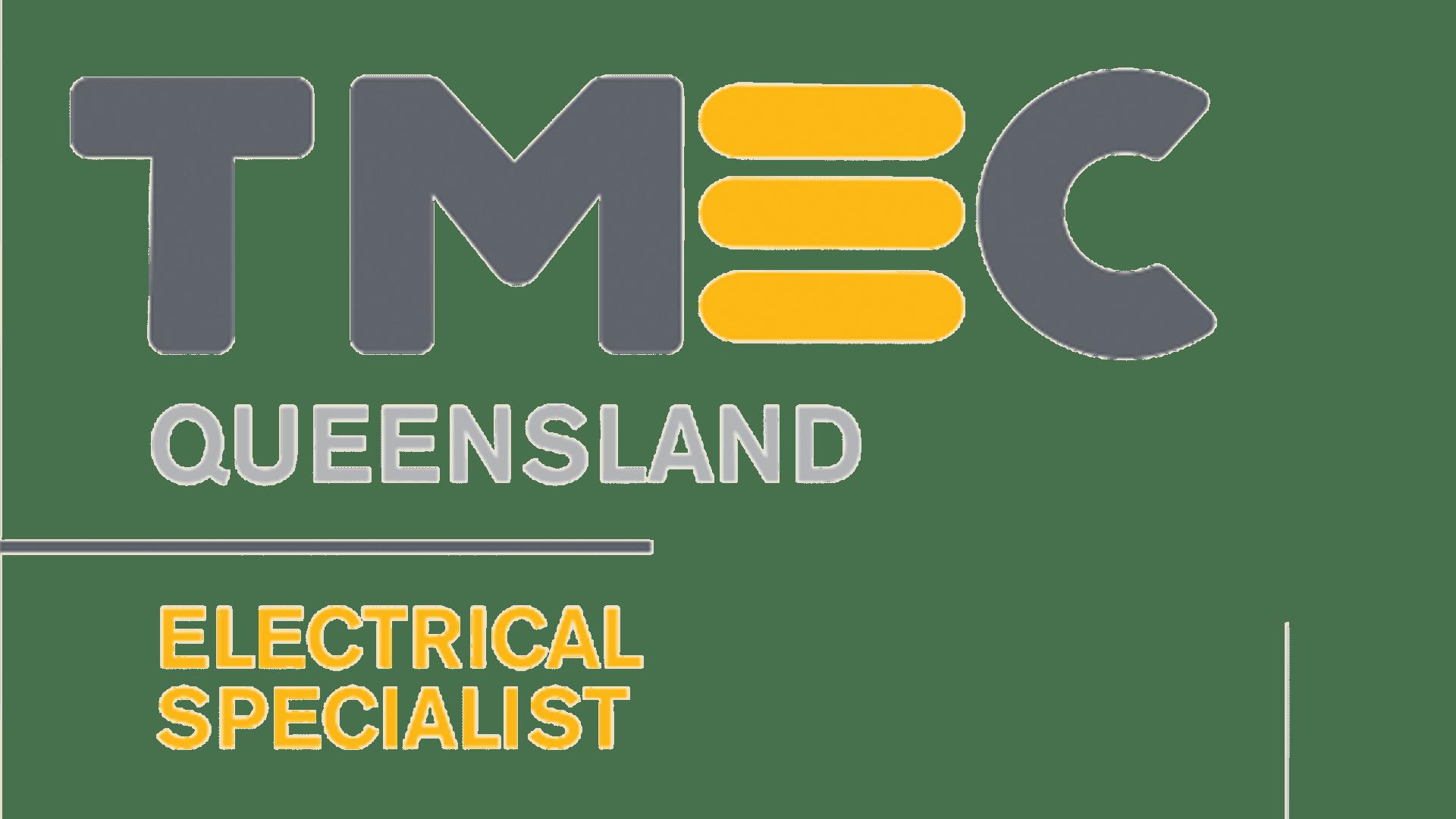 TMEC Queensland
